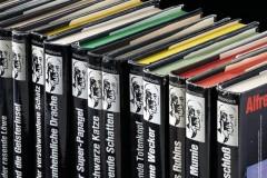 Wuerttembergische Landesbibliothek 2021