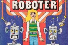 Oh dieser Roboter 1975
