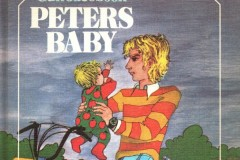 Peters Baby 1971